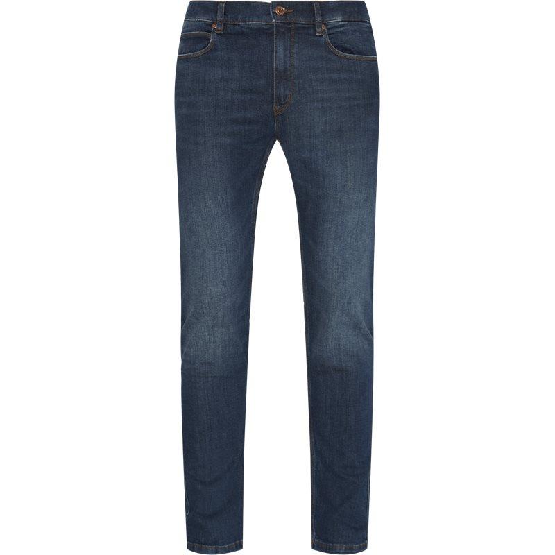 hugo Hugo - 50415313 hugo734 jeans på kaufmann.dk