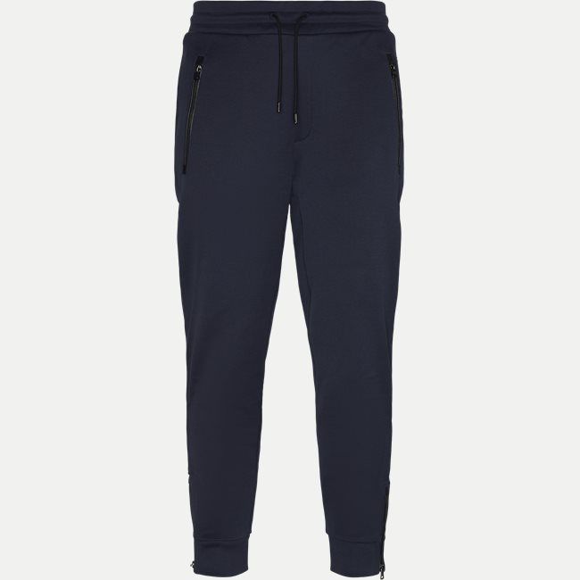 Dangon Sweatpants