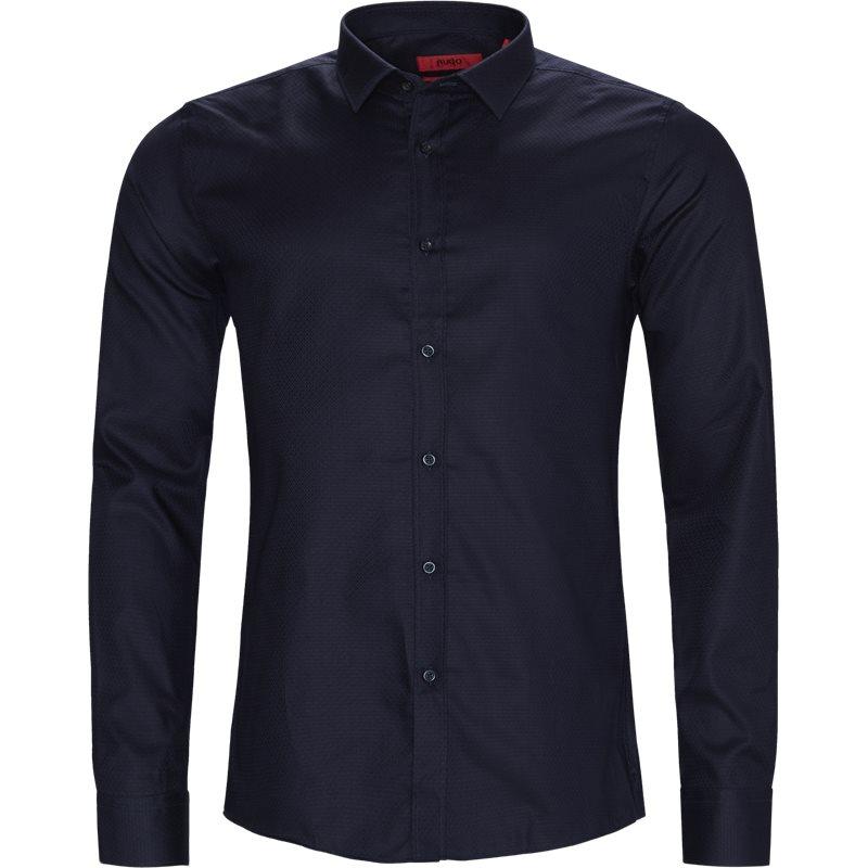 hugo Hugo - elisha02 shirt på kaufmann.dk