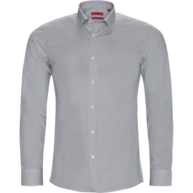 hugo - elisha02 shirt fra hugo