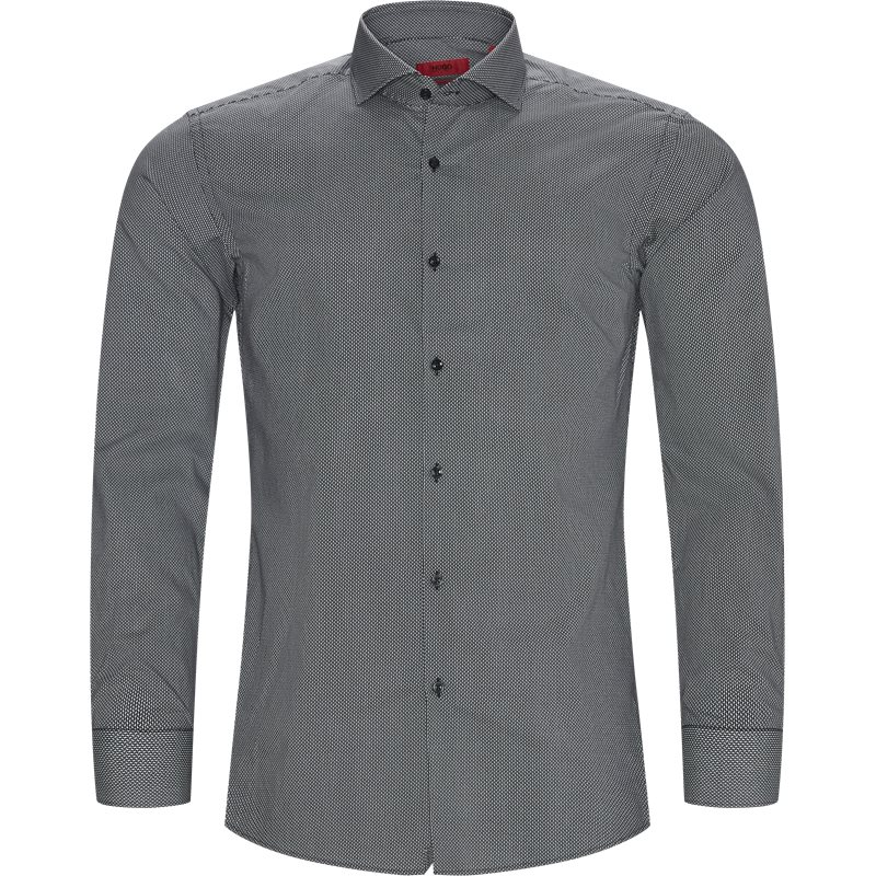 hugo – Hugo - kason skjorte fra kaufmann.dk