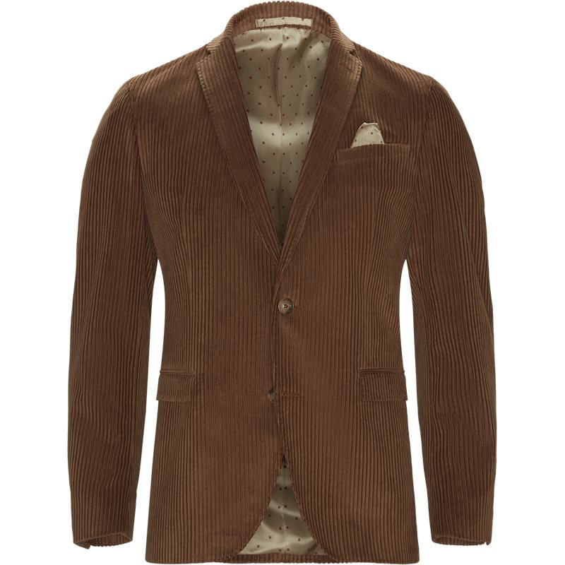 Image of   Sand - 1663 JONES Blazer