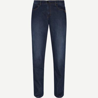 Modern fit | Jeans | Denim