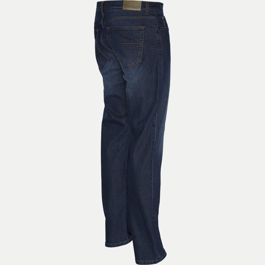 S STRETCH H BURTON N 953 - S Stretch Burton N Jeans - Jeans - Modern fit - DENIM - 3