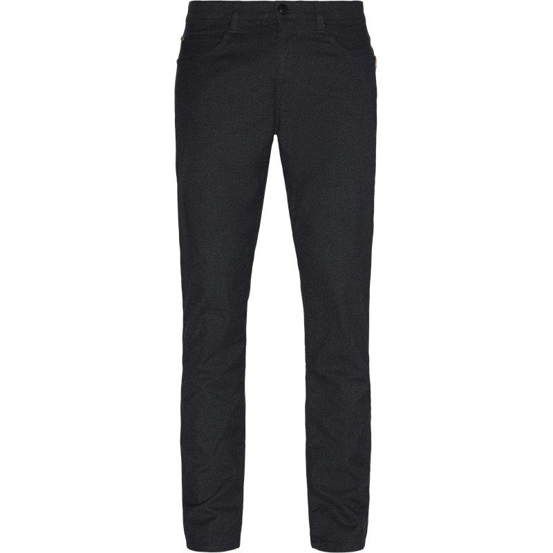 sand sand - burton n jeans