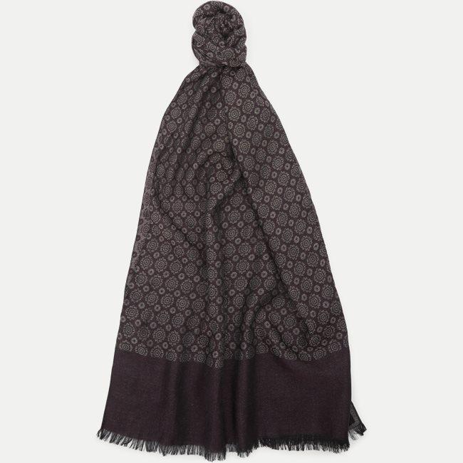S248 Halstørklæde