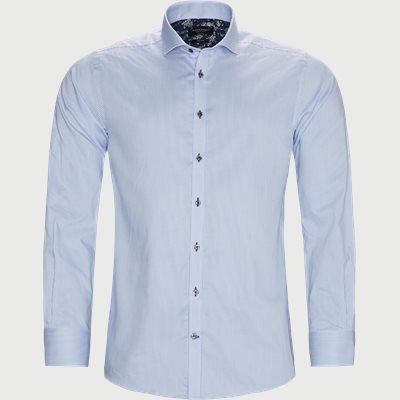 Benatia Skjorte Modern fit | Benatia Skjorte | Blå