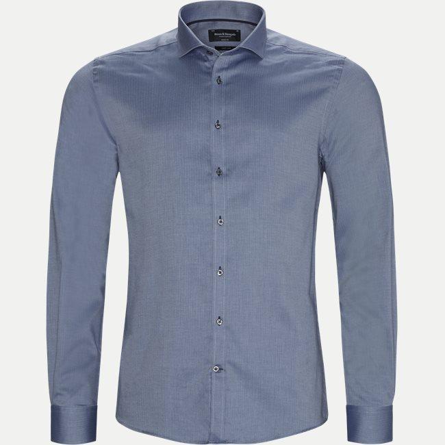 Brandt Skjorte