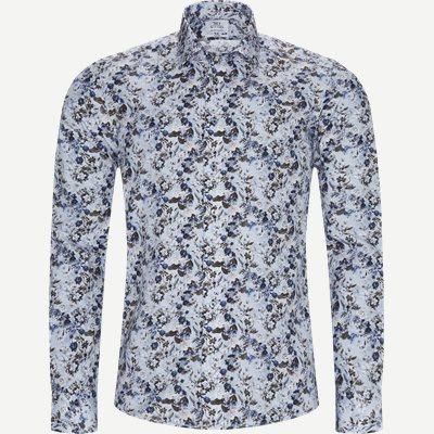 8228 Jake SC/Gordon SC Skjorte 8228 Jake SC/Gordon SC Skjorte | Blå