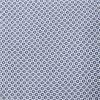8515 JAKE SC/GORDON SC - 8515 Jake SC/Gordon SC Skjorte - Skjorter - BLÅ - 4