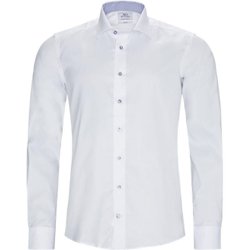 Xo - 8081 jake fc/gordon fc skjorte fra xo på kaufmann.dk