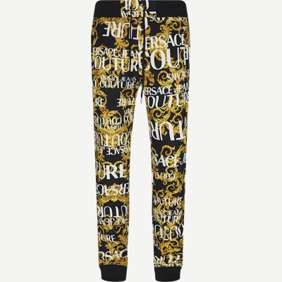 Print Sweatpants Regular | Print Sweatpants | Sort