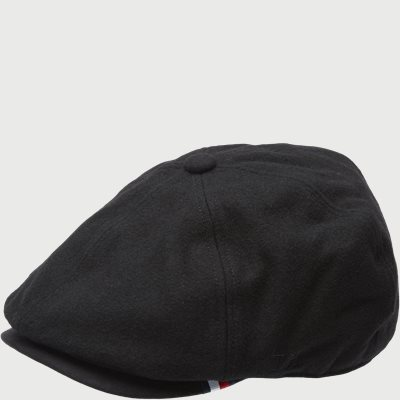 Flat Cap Flat Cap | Sort