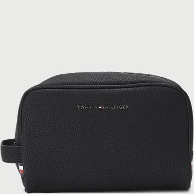 Essential Washbag Essential Washbag | Sort