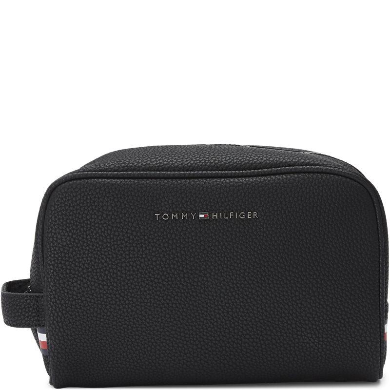 Image of   Tommy Hilfiger - Essential Washbag