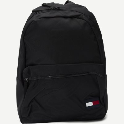 Tommy Core Backpack Tommy Core Backpack | Sort
