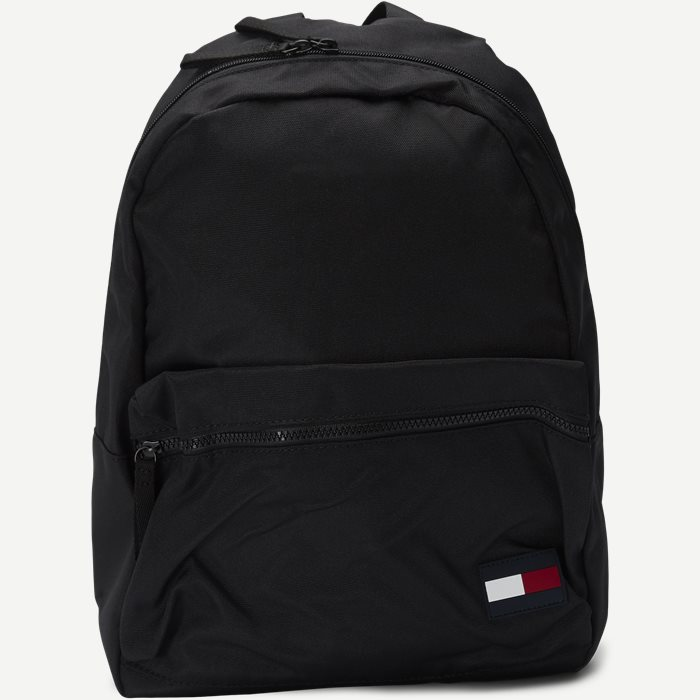 Tommy Core Backpack - Tasker - Sort