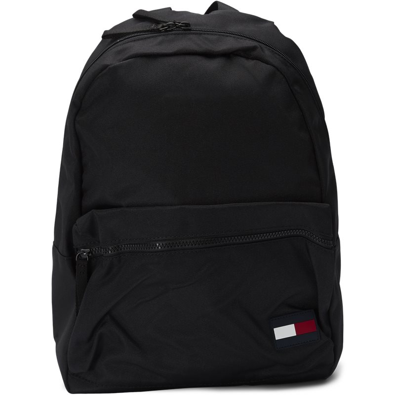 Image of   Tommy Hilfiger - Tommy Core Backpack