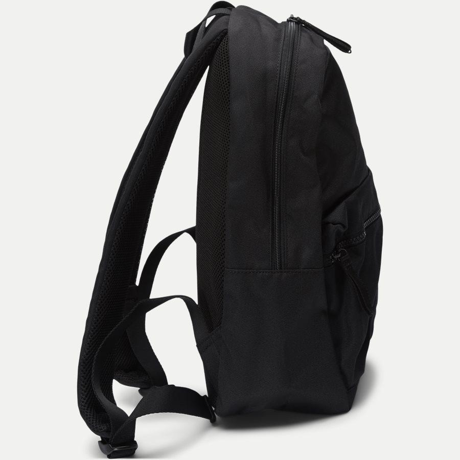 TOMMY CORE BACKPACK - Tommy Core Backpack - Tasker - SORT - 4