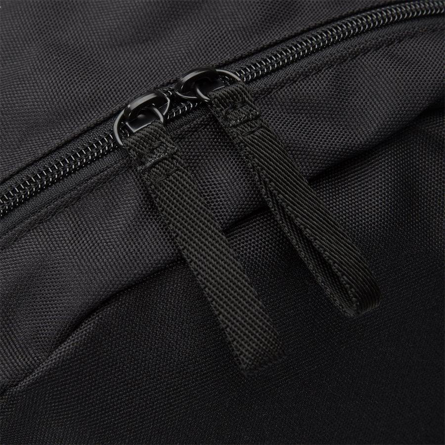TOMMY CORE BACKPACK - Tommy Core Backpack - Tasker - SORT - 5