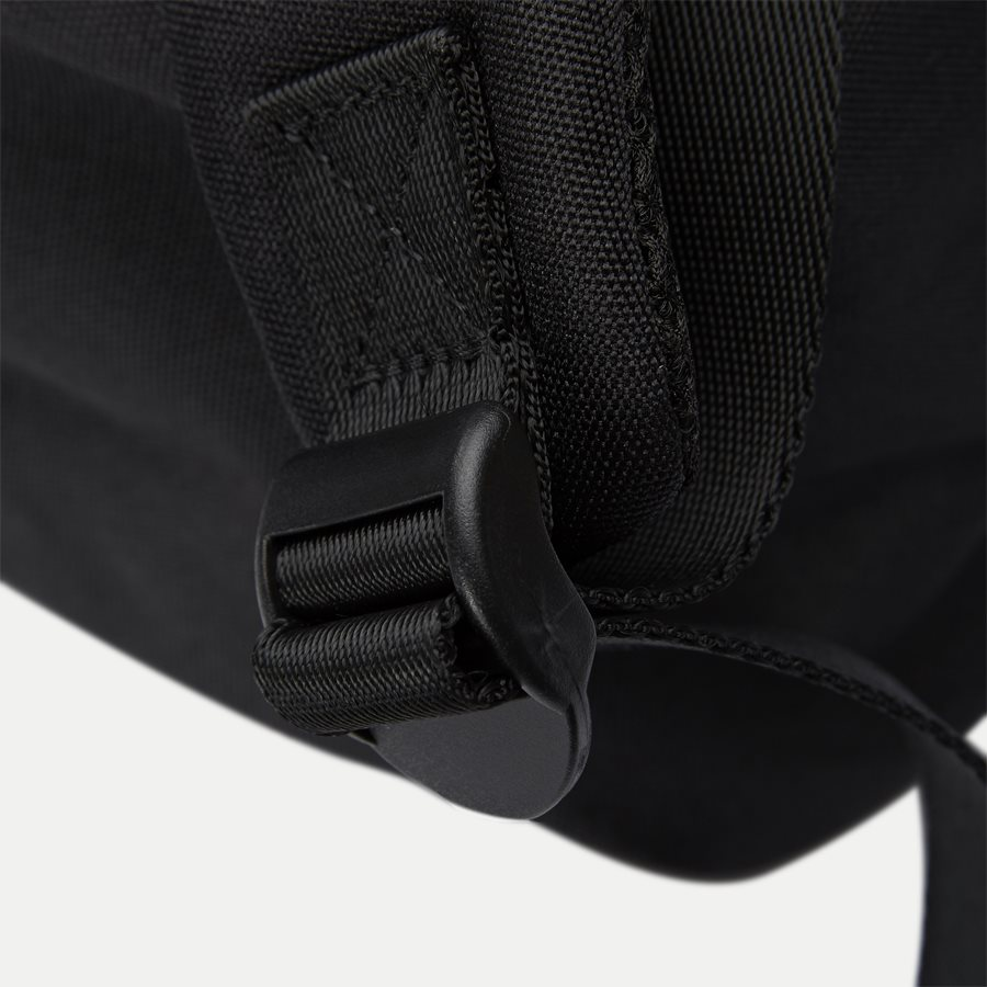 TOMMY CORE BACKPACK - Tommy Core Backpack - Tasker - SORT - 7