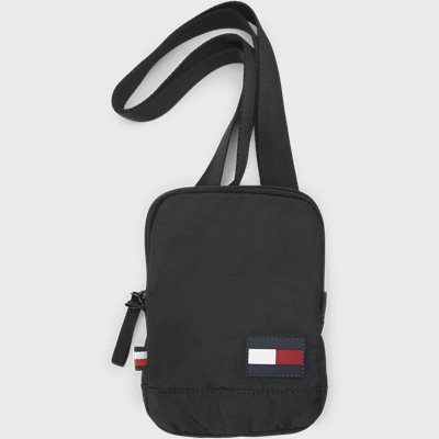 Tommy Core Compact Crossover Bag Tommy Core Compact Crossover Bag | Sort