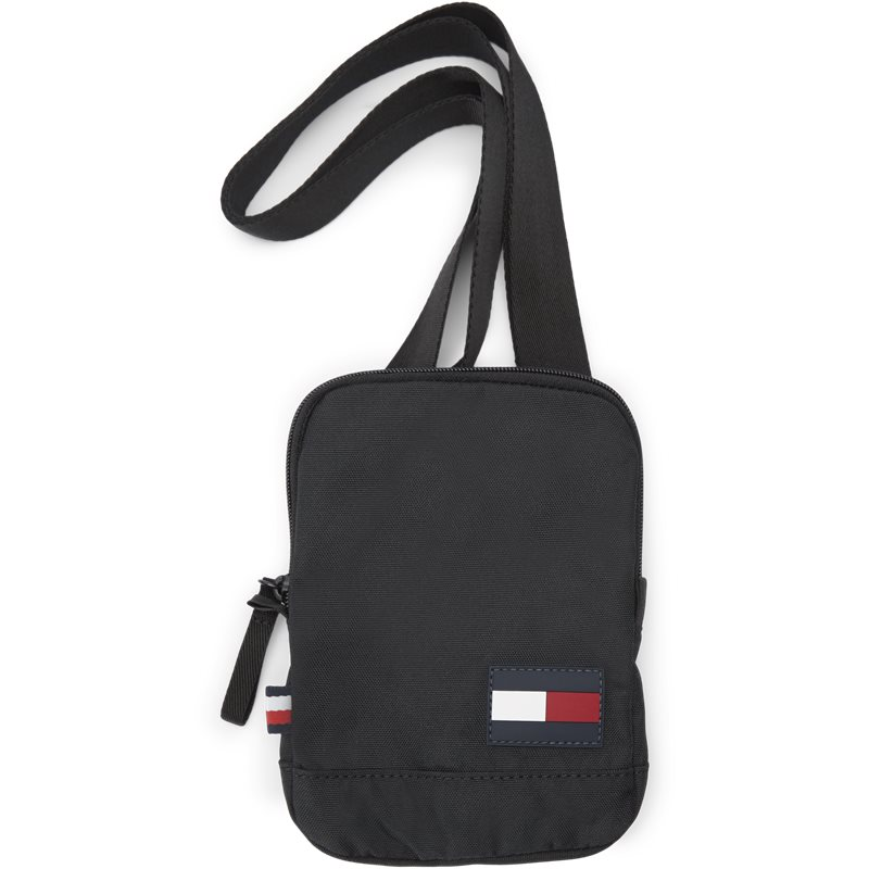 Image of   Tommy Hilfiger - Tommy Core Compact Crossover Bag