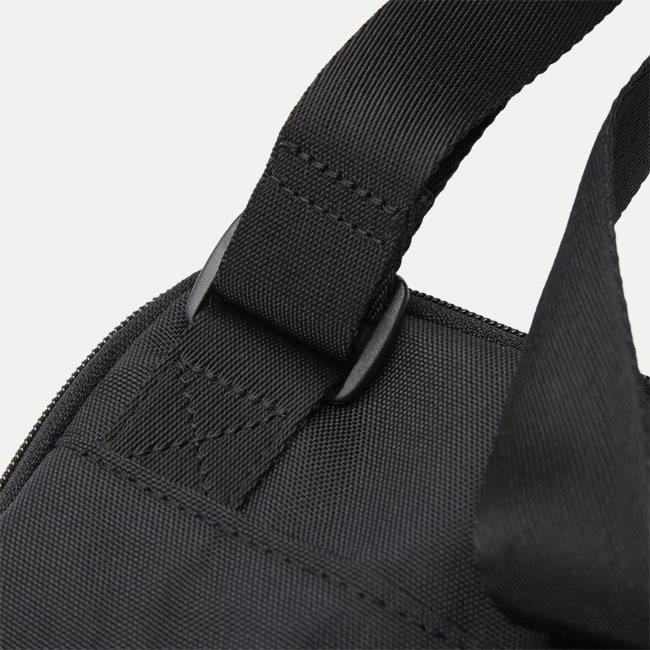 Tommy Core Compact Crossover Bag