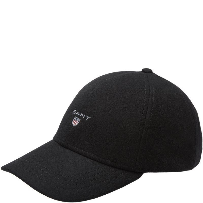 Image of   Gant - Melton Cap