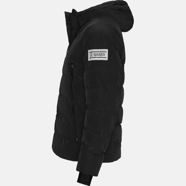 Dodge Jacket