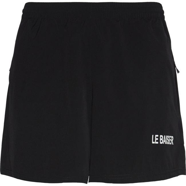 Question Shorts