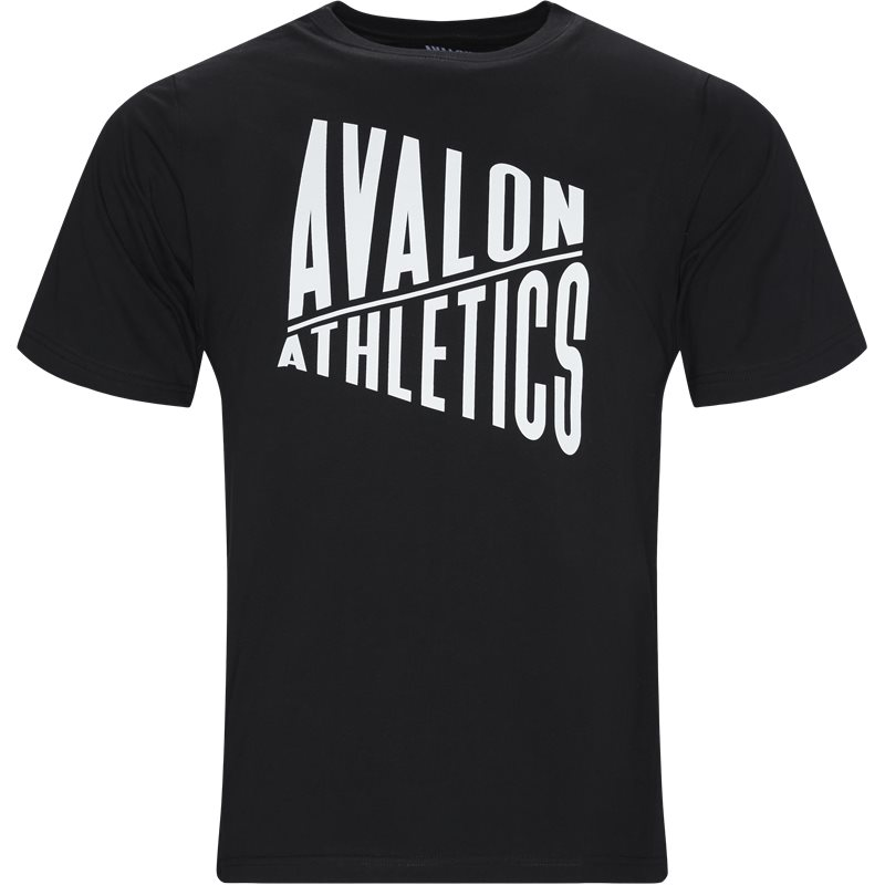 Image of   Avalon Athletics Tampa Tee Sort