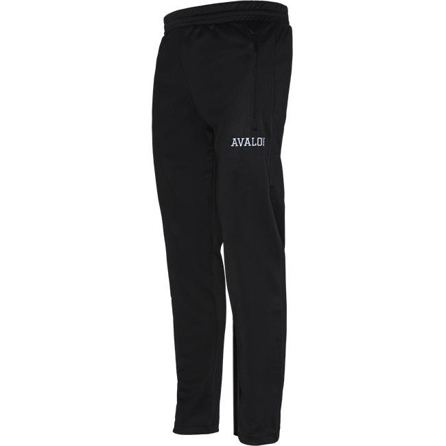 Davie Track Pants