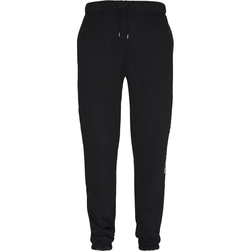 Image of   Avalon Athletics Boca Sweatpants Black