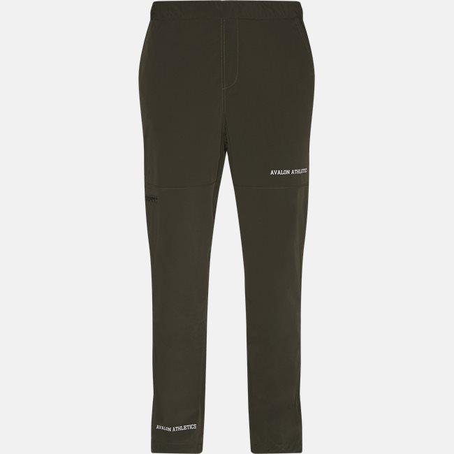 Bolton Track Pants