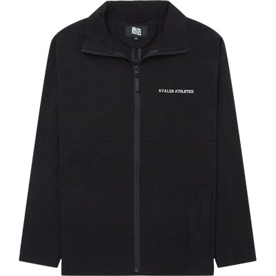 Phil Track Top Regular | Phil Track Top | Sort