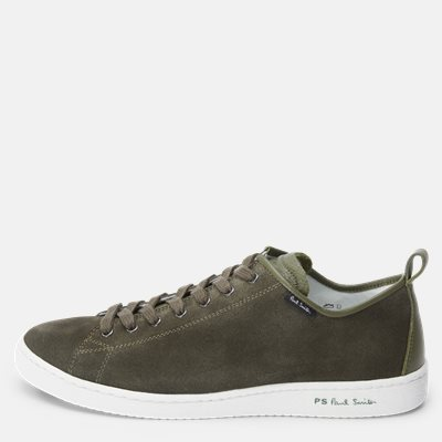 Shoes | Army