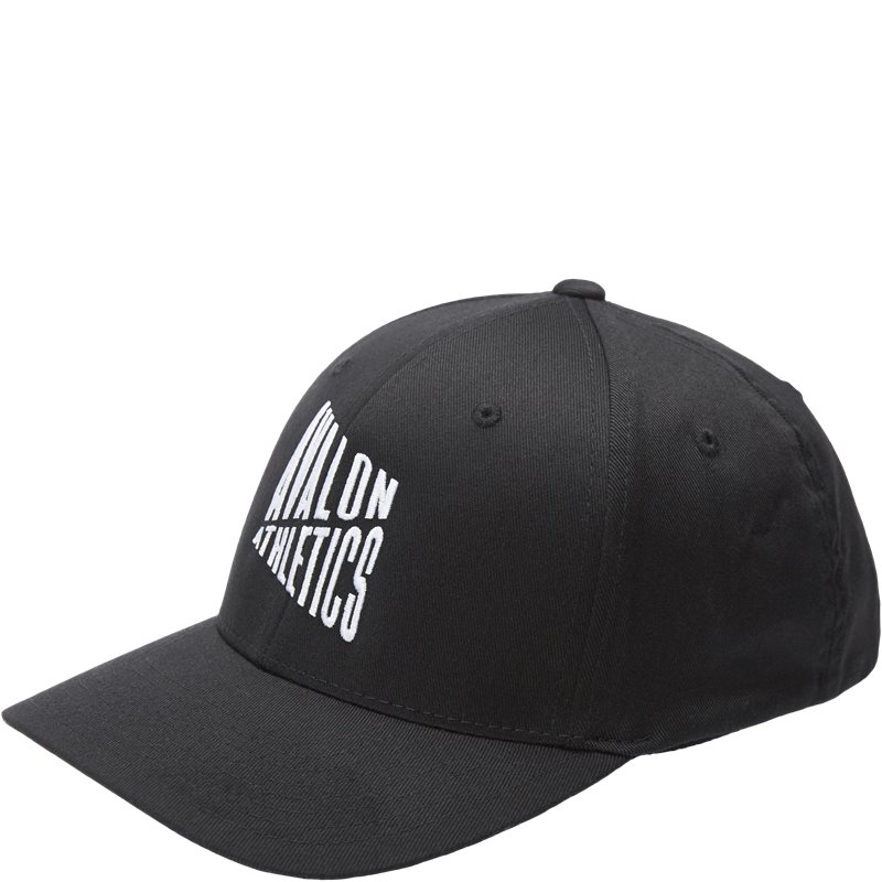Image of   Avalon Athletics Indian Cap Sort