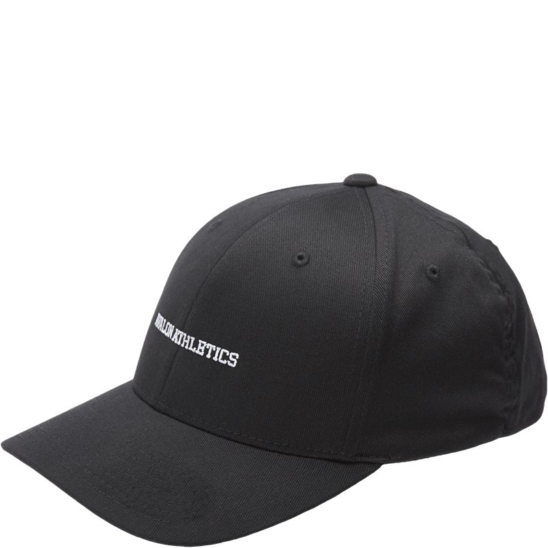 Image of   Avalon Athletics Pine Cap Sort