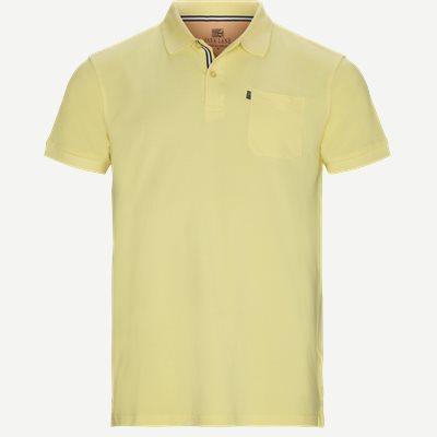 Polo T-shirt Regular | Polo T-shirt | Gul