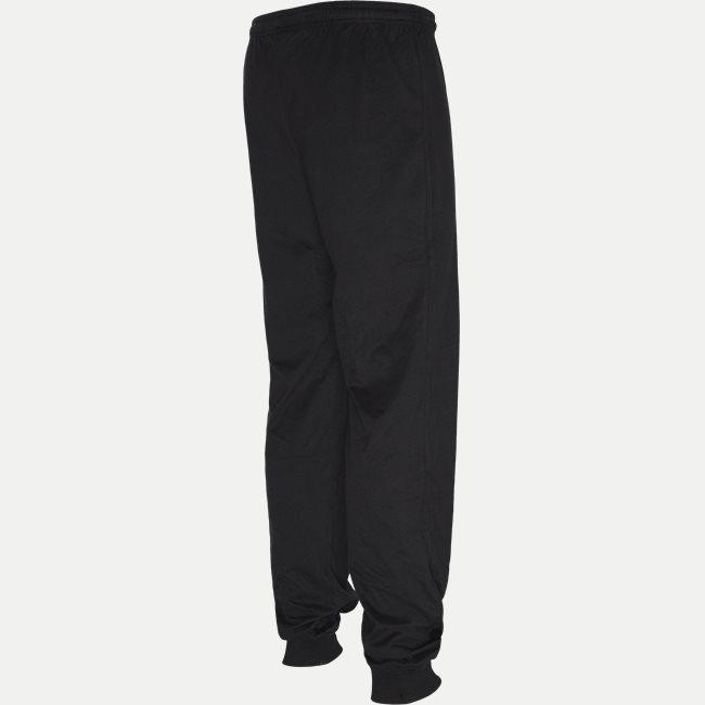 Jersey Pyjamassæt