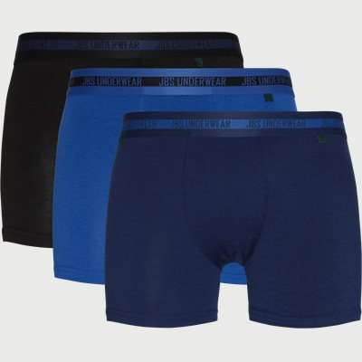 Regular | Underwear | Blue