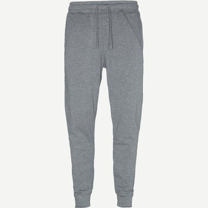 Underkläder - Regular - Grå