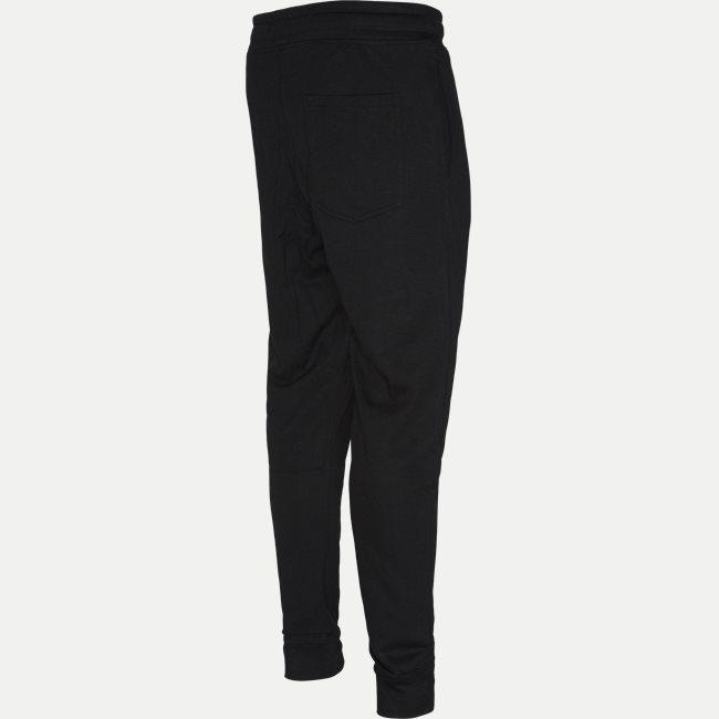 Bamboo Pants