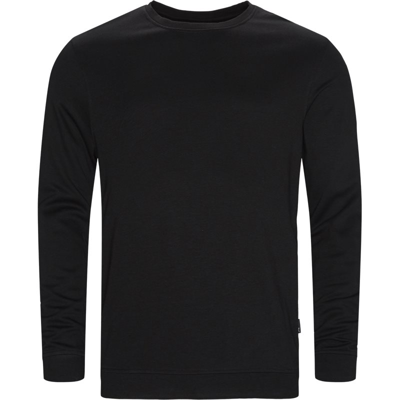 jbs – Jbs - bamboo blend sweatshirt på kaufmann.dk