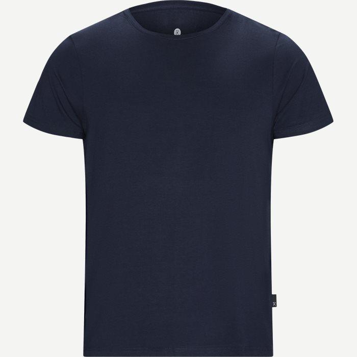 Underkläder - Regular - Blå