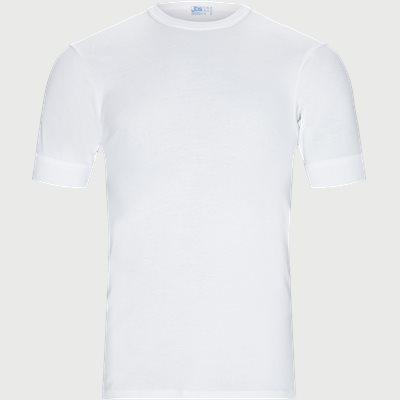 Regular | Unterwäsche | Weiß