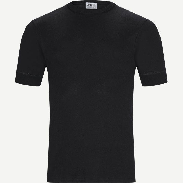 Underkläder - Regular - Svart