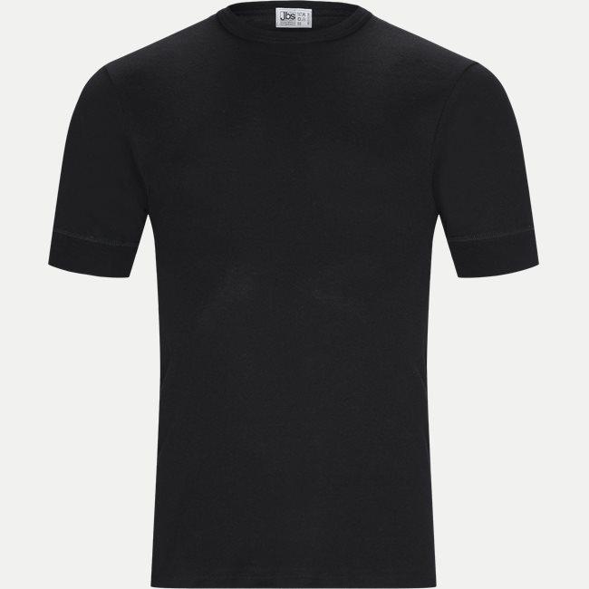 Original Crew-Neck T-shirt