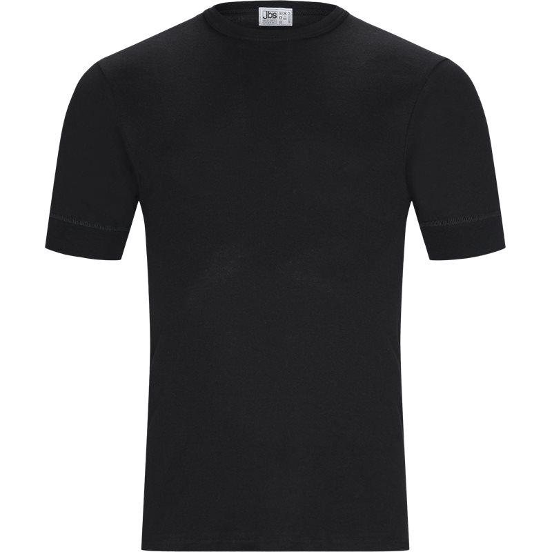 jbs – Jbs - original crew-neck t-shirt på kaufmann.dk